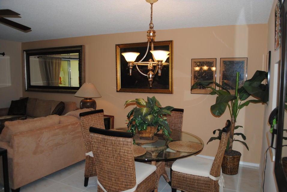 Condominium for Rent at 177 Cape Cod Circle # 177 177 Cape Cod Circle # 177 Lake Worth, Florida 33467 United States