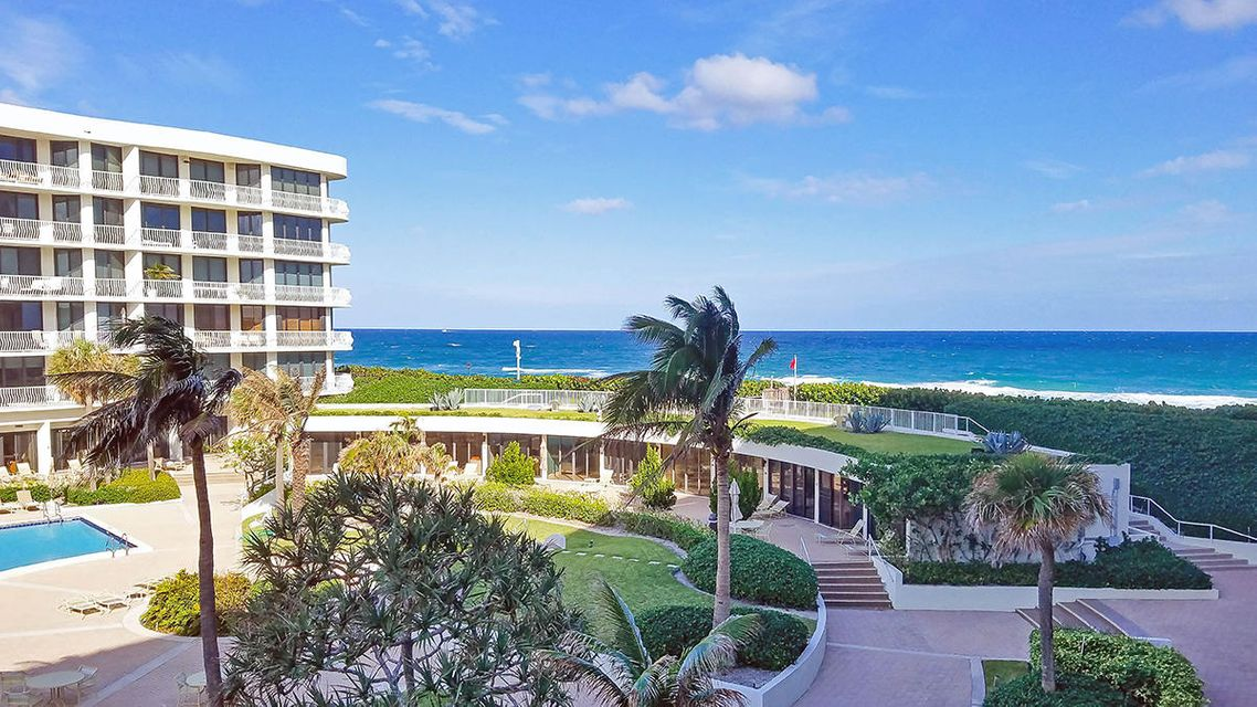 2000 S Ocean Boulevard 204s , Palm Beach FL 33480 is listed for sale as MLS Listing RX-10368160 57 photos