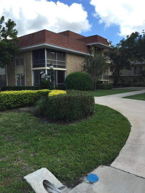 5510 Tamberlane Circle 244 , Palm Beach Gardens FL 33418 is listed for sale as MLS Listing RX-10387065 12 photos