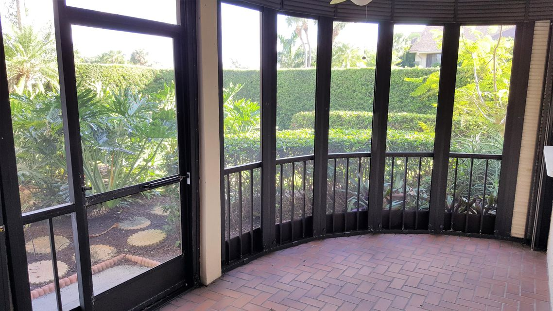 Additional photo for property listing at 17109 Waterbend Drive 17109 Waterbend Drive Jupiter, Florida 33477 United States