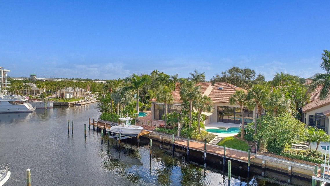 2040 La Porte Drive Palm Beach Gardens,Florida 33410,3 Bedrooms Bedrooms,3 BathroomsBathrooms,A,La Porte,RX-10387129
