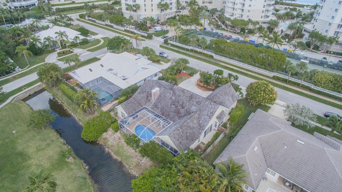 Additional photo for property listing at 147 Helios Drive 147 Helios Drive Jupiter, Florida 33477 Estados Unidos