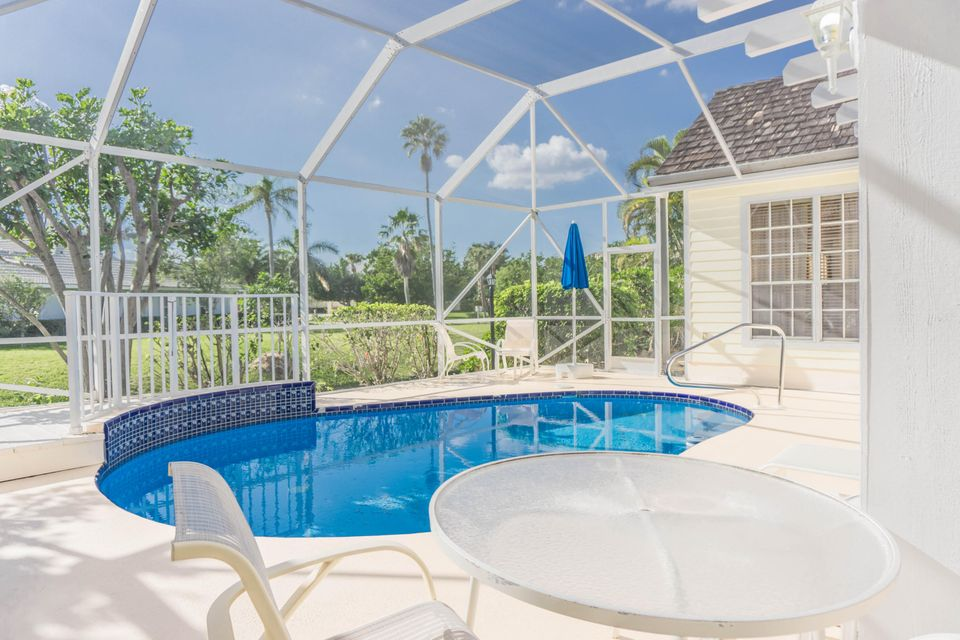 Additional photo for property listing at 147 Helios Drive 147 Helios Drive Jupiter, Флорида 33477 Соединенные Штаты