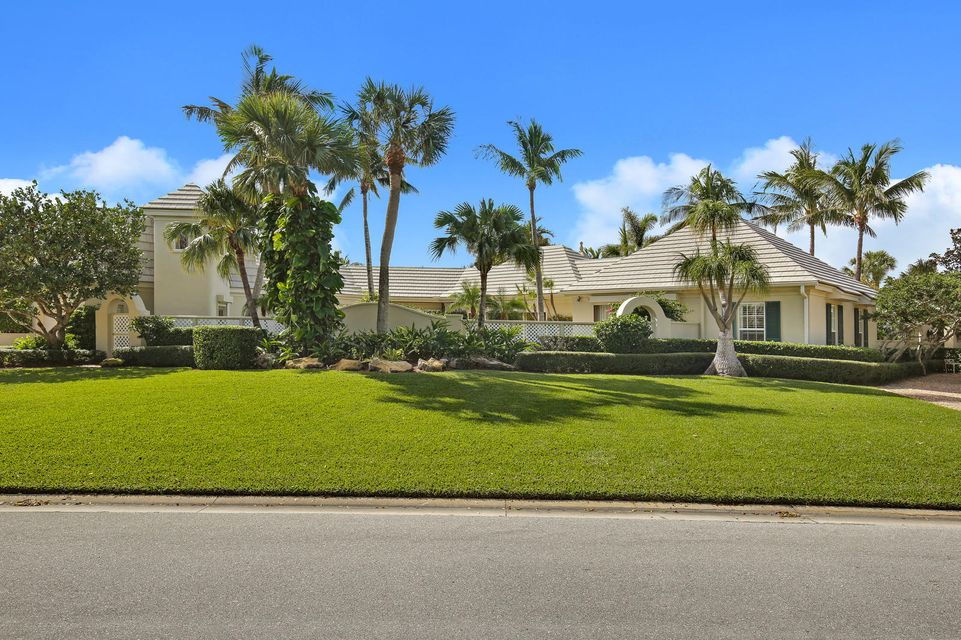 732 Village Road North Palm Beach,Florida 33408,4 Bedrooms Bedrooms,4 BathroomsBathrooms,A,Village,RX-10387176