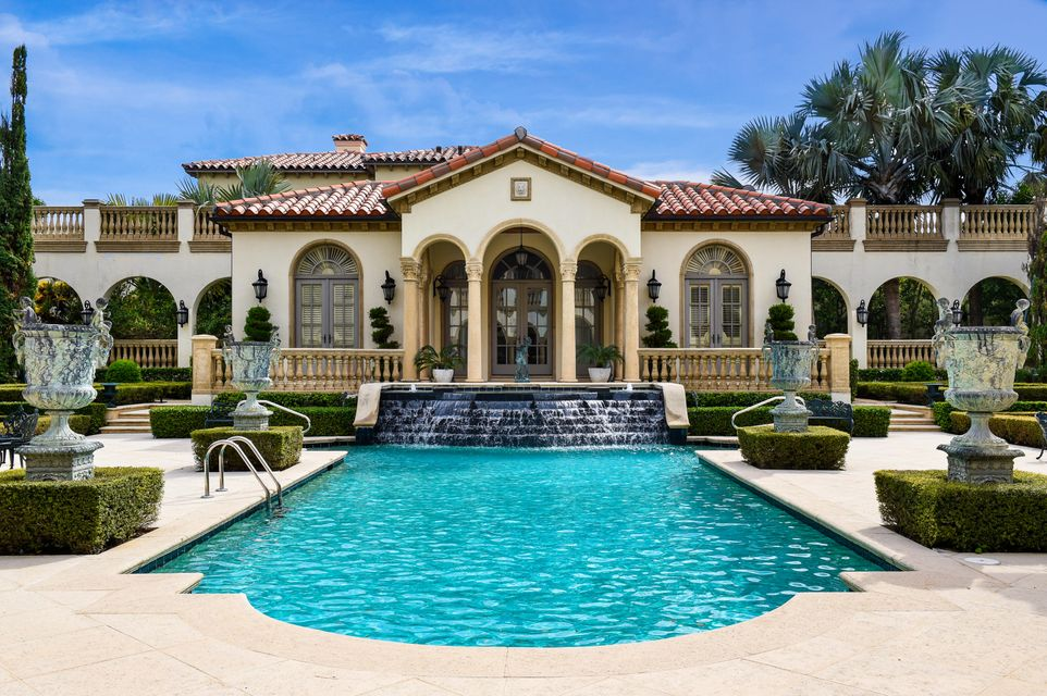 120  Clarendon Avenue , Palm Beach FL 33480 is listed for sale as MLS Listing RX-10387181 photo #12