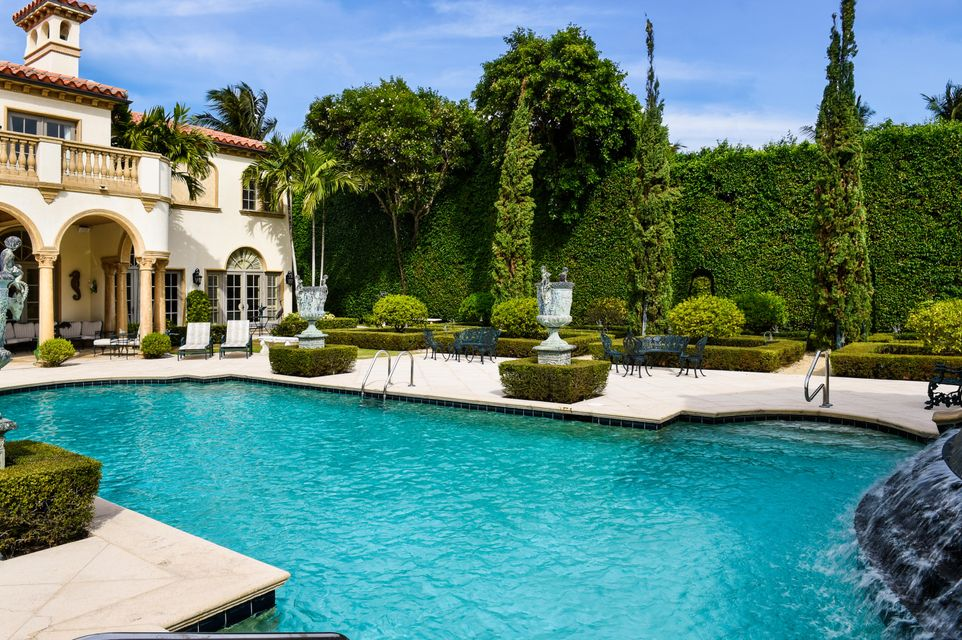 120  Clarendon Avenue , Palm Beach FL 33480 is listed for sale as MLS Listing RX-10387181 photo #14