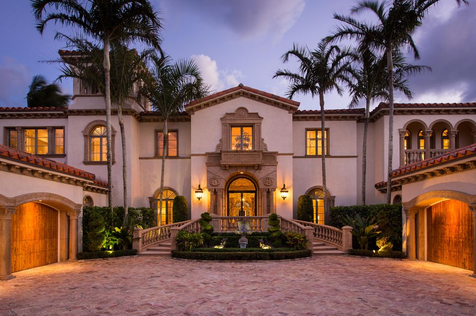 120  Clarendon Avenue , Palm Beach FL 33480 is listed for sale as MLS Listing RX-10387181 photo #16