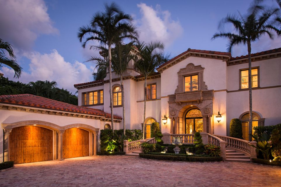 120  Clarendon Avenue , Palm Beach FL 33480 is listed for sale as MLS Listing RX-10387181 photo #17