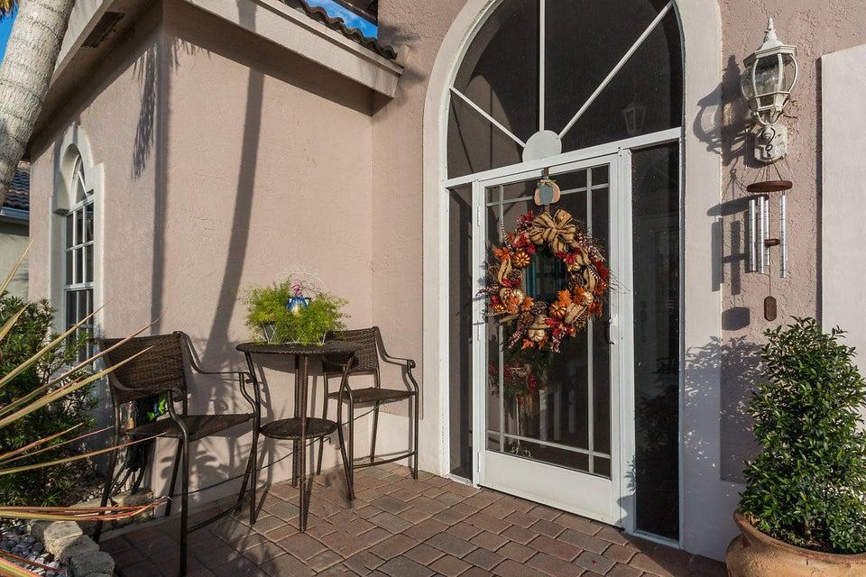 3690 Old Lighthouse Circle Wellington, FL 33414 photo 4