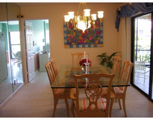 Condominium for Rent at 16695 Traders # N 118 16695 Traders # N 118 Jupiter, Florida 33477 United States