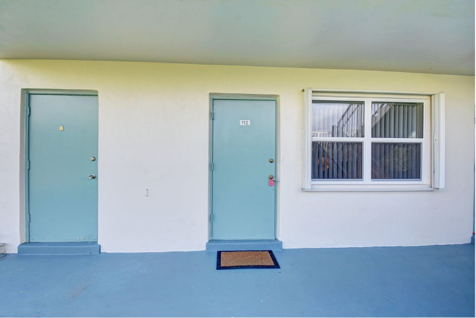 Additional photo for property listing at 240 Horizons W 240 Horizons W Boynton Beach, Florida 33435 United States