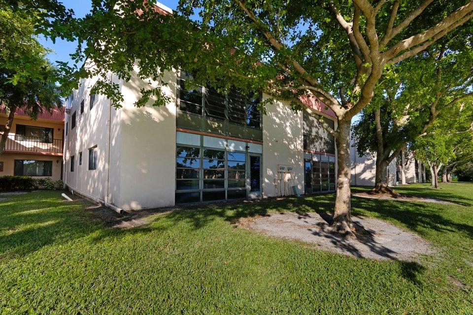 15090 Ashland Place E 153 Delray Beach, FL 33484 photo 20