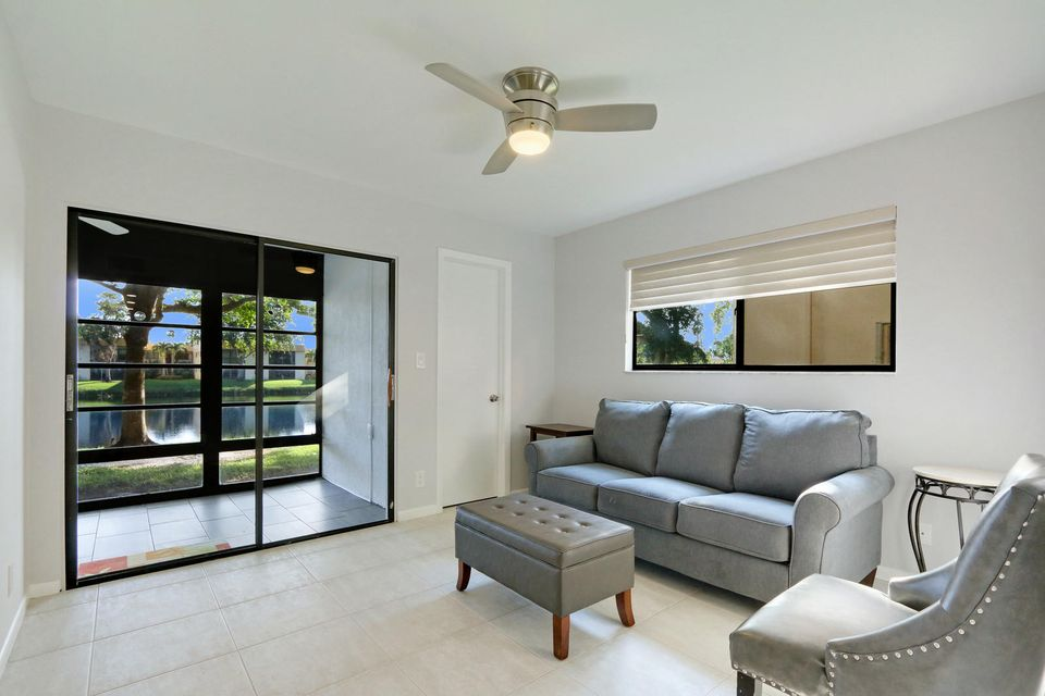 15090 Ashland Place E 153 Delray Beach, FL 33484 photo 16