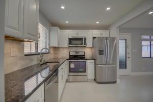 Condominium for Sale at 15109 Ashland Drive # 299 15109 Ashland Drive # 299 Delray Beach, Florida 33484 United States
