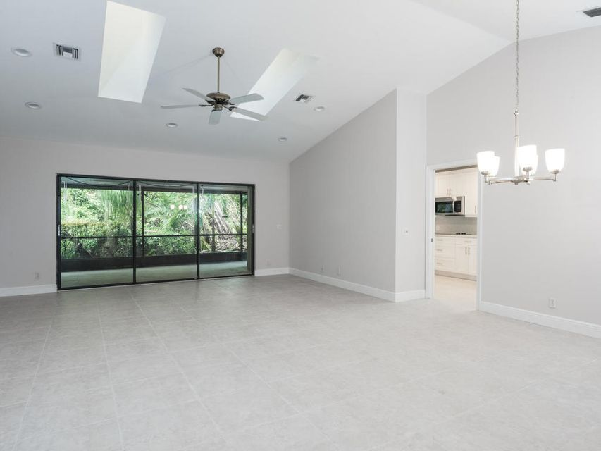 Photo of  Boca Raton, FL 33433 MLS RX-10387341