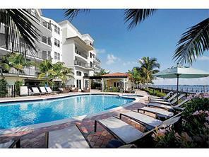Additional photo for property listing at 2700 N Federal Highway # 409 2700 N Federal Highway # 409 Boynton Beach, Florida 33435 United States