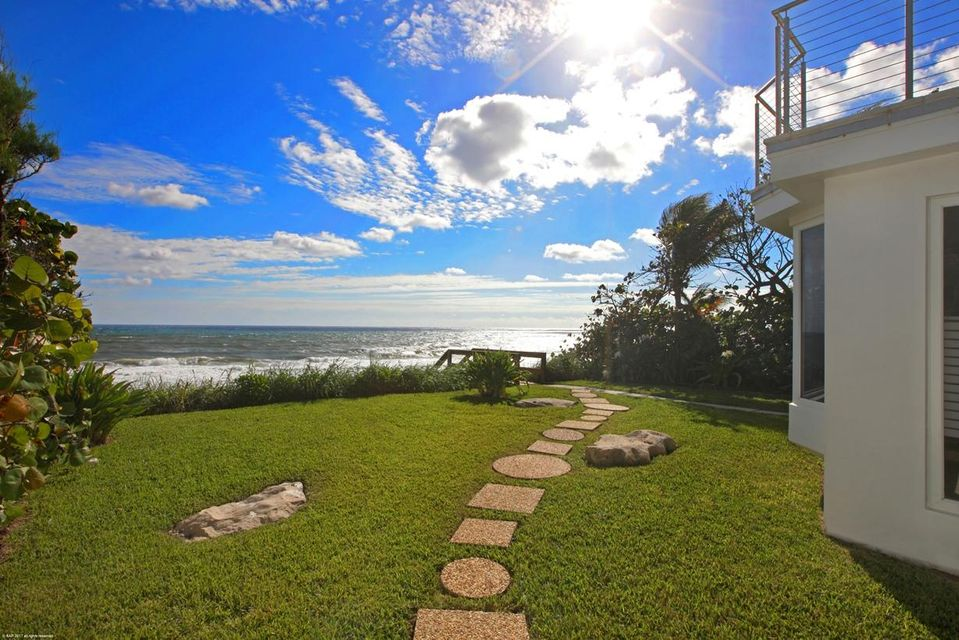 OCEAN RIDGE FLORIDA