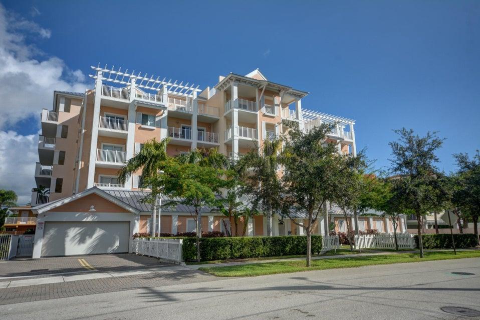 1931 NE 2nd Street 404  Deerfield Beach FL 33441