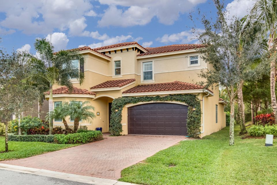 Photo of  Boynton Beach, FL 33473 MLS RX-10387477