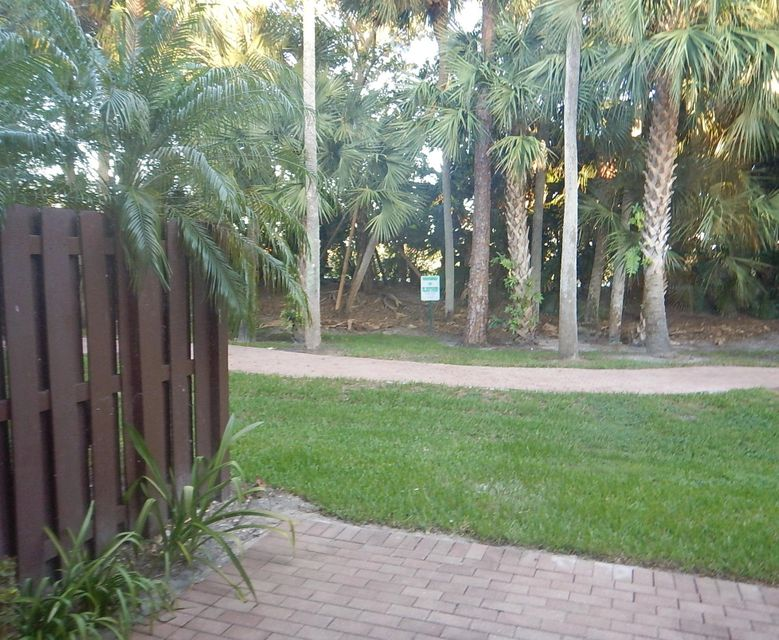 2804 Eagle Rock Circle 803 West Palm Beach, FL 33411 photo 23