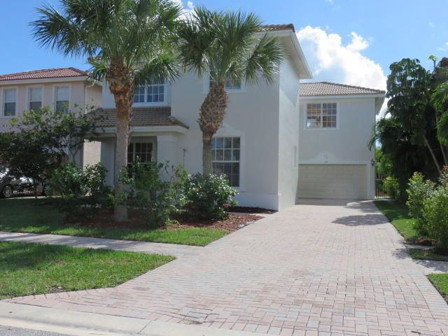156 Catania Way  Royal Palm Beach, FL 33411