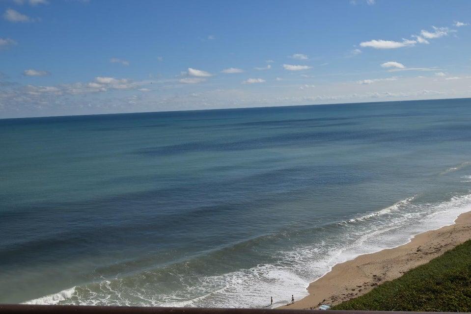 Condominium for Sale at 8800 S Ocean Drive # 1410ph 8800 S Ocean Drive # 1410ph Jensen Beach, Florida 34957 United States