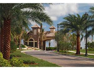 8170 Santalo Cove Court Boynton Beach, FL 33473 - photo 37