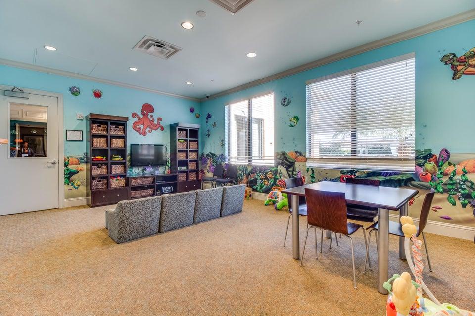 8170 Santalo Cove Court Boynton Beach, FL 33473 - photo 47