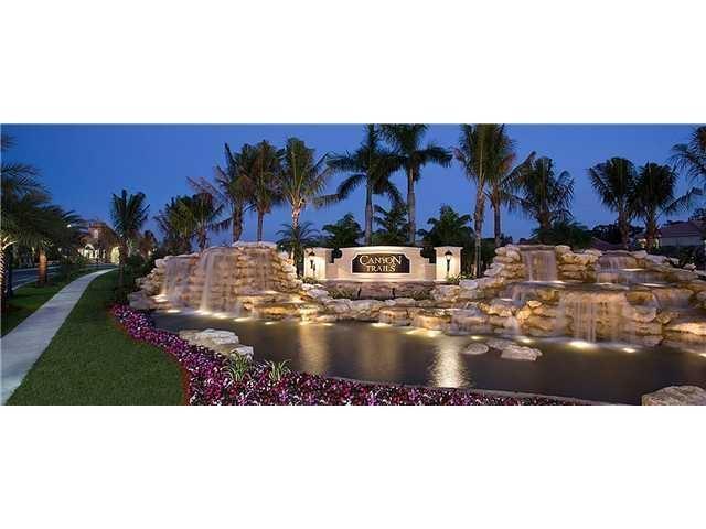 8170 Santalo Cove Court Boynton Beach, FL 33473 - photo 54