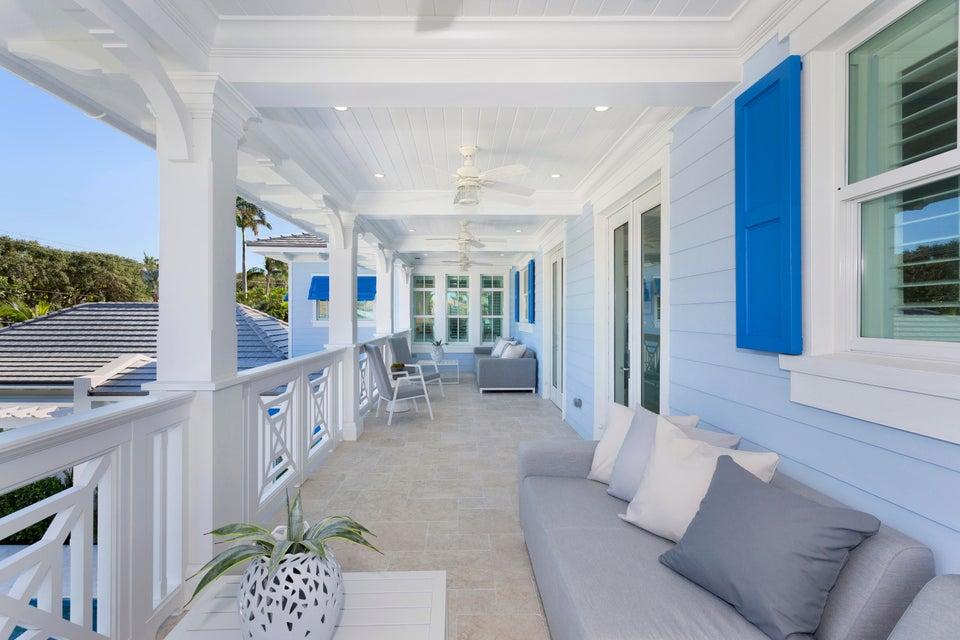 960 S Ocean Boulevard Delray Beach, FL 33483 photo 15