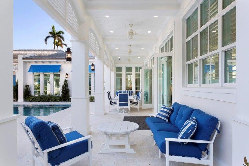 960 S Ocean Boulevard Delray Beach, FL 33483 photo 19