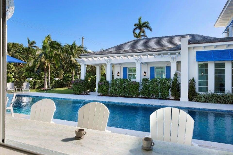 960 S Ocean Boulevard Delray Beach, FL 33483 photo 22