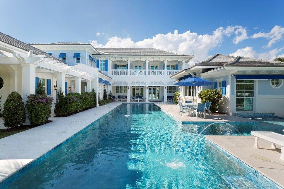960 S Ocean Boulevard Delray Beach, FL 33483 photo 1