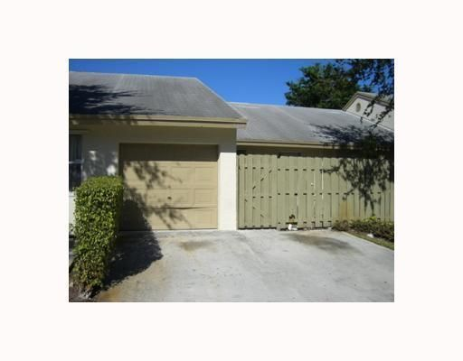 Home for sale in Pine Glen West Palm Beach Florida