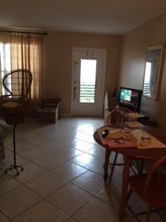 Condominium for Sale at 108 Greenbrier B 108 Greenbrier B West Palm Beach, Florida 33417 United States