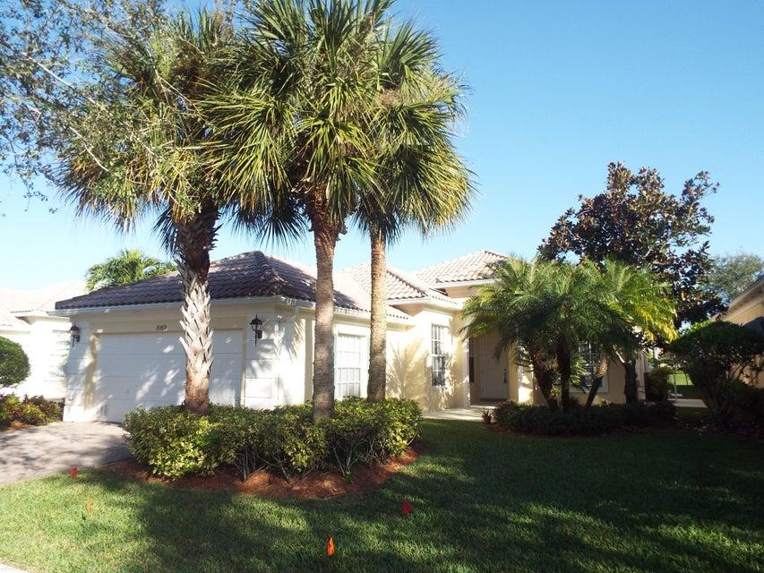 Location pour l à louer à 8169 Nevis Place 8169 Nevis Place Wellington, Florida 33414 États-Unis