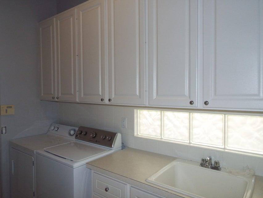 Additional photo for property listing at 8169 Nevis Place 8169 Nevis Place Wellington, Florida 33414 États-Unis
