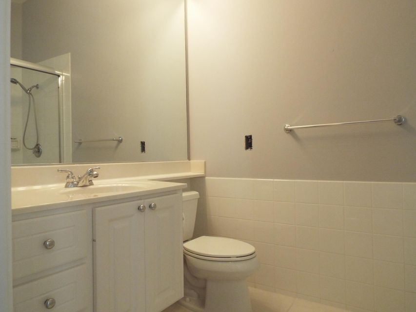 Additional photo for property listing at 8169 Nevis Place 8169 Nevis Place Wellington, Florida 33414 United States