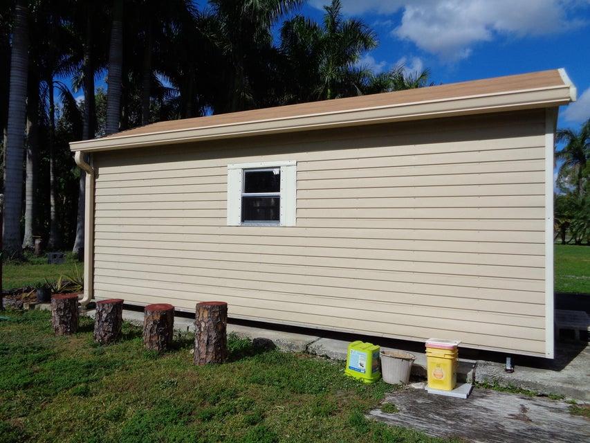 11920 52nd Road Royal Palm Beach, FL 33411 photo 11