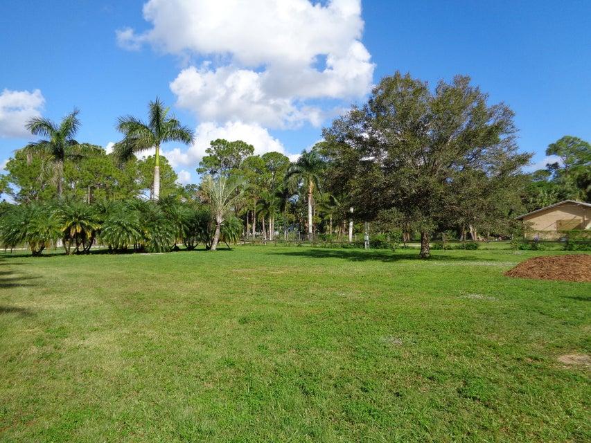 11920 52nd Road Royal Palm Beach, FL 33411 photo 5