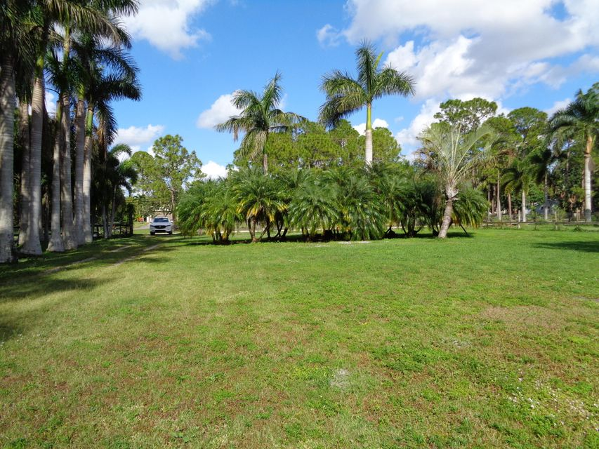 11920 52nd Road Royal Palm Beach, FL 33411 photo 4