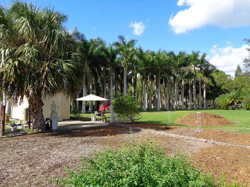 11920 52nd Road Royal Palm Beach, FL 33411 photo 7