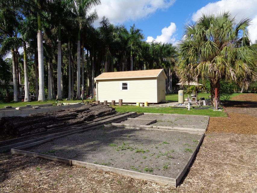 11920 52nd Road Royal Palm Beach, FL 33411 photo 19