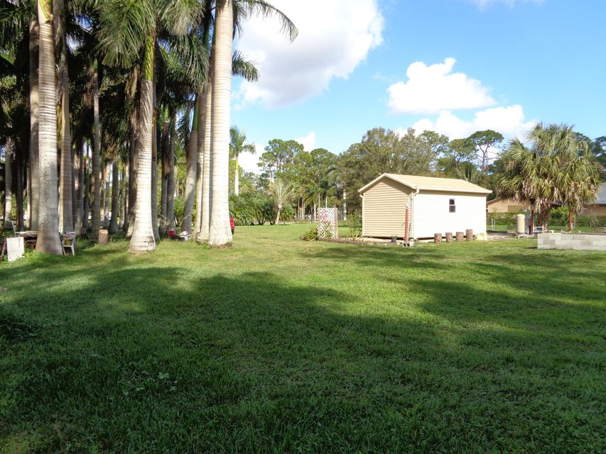 11920 52nd Road Royal Palm Beach, FL 33411 photo 21
