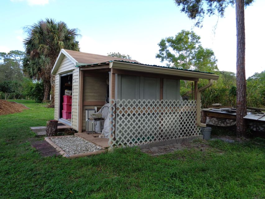 11920 52nd Road Royal Palm Beach, FL 33411 photo 23