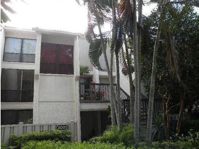 Photo of  Boca Raton, FL 33434 MLS RX-10387552