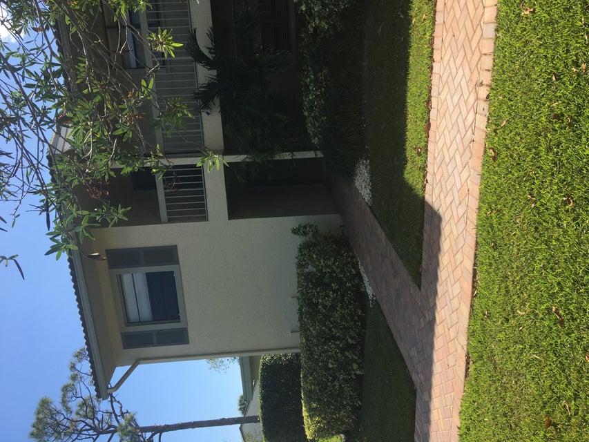 Condominium for Sale at 17 Stratford Drive # B 17 Stratford Drive # B Boynton Beach, Florida 33436 United States