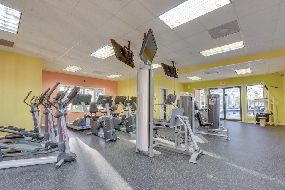 Photo of  West Palm Beach, FL 33411 MLS RX-10387147