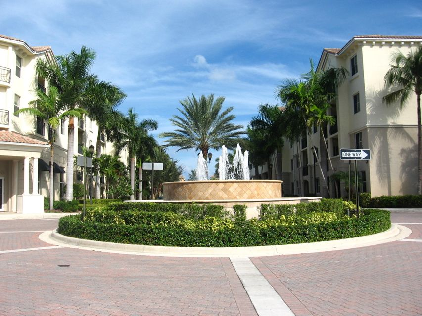 Home for sale in San Raphael Boynton Beach Florida