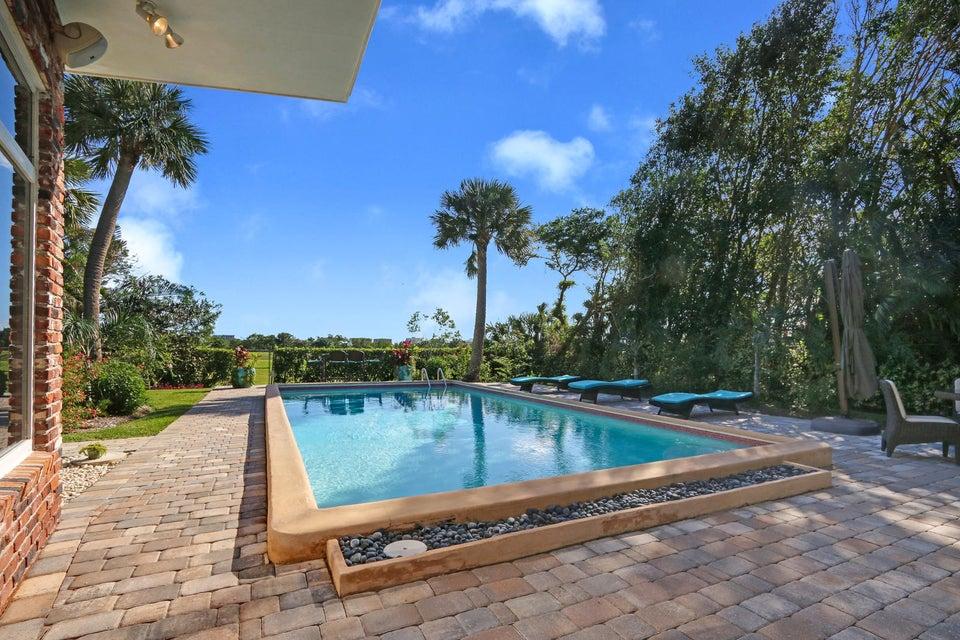 902 N Golfview Road Lake Worth, FL 33460 photo 7